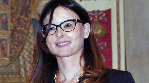 Anticipazioni Film Tv: anche la pellicola su Lucia Annibali nell'autunno di RaiUno
