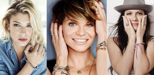 House Party, anticipazioni: lo show musicale con Emma Marrone, Alessandra Amoroso ed Elisa