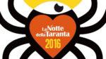 La-Notte-della-Taranta-2016