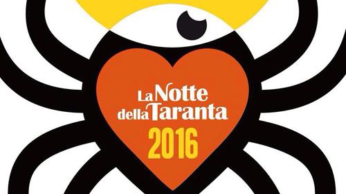 Notte della Taranta 2016, anticipazioni Concertone 27 agosto: l'evento di Rai 5 si trasforma in maratona solidale per il terremoto
