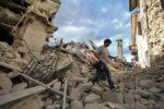 amatrice-terremoto