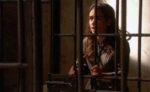 anticipazioni-il-segreto-28-agosto-3-settembre-2016-ines-in-prigione