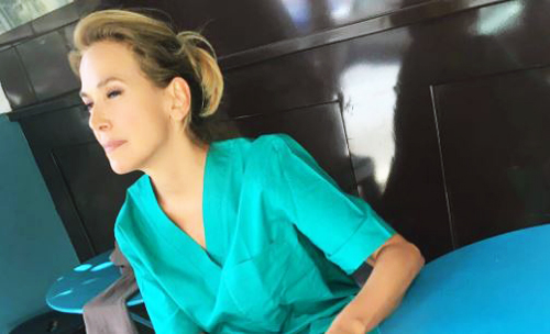 Gossip Barbara d'Urso: torna la Dottoressa Giò ma il suo programma viene cancellato, tutte le news