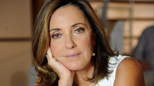 Barbara Palombelli torna con Forum, anticipazioni nuova stagione: puntata speciale 11 settembre, nuovo studio e new entry