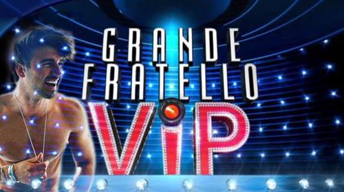 Grande Fratello Vip, anticipazioni: Andrea Damante nel cast, ecco le ultime news