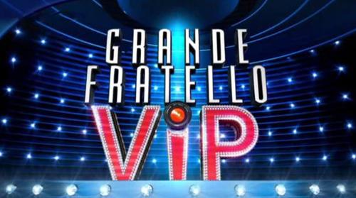Grande Fratello Vip, anticipazioni prima puntata 19 settembre 2016: cast ufficiale ed info streaming