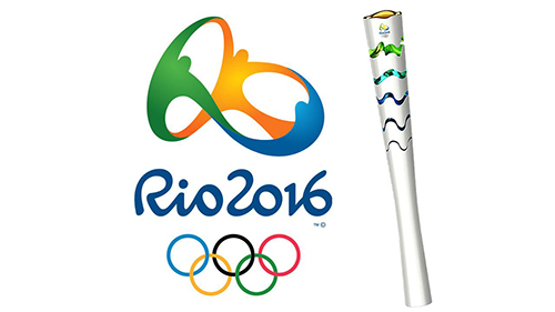Olimpiadi Rio 2016: dove vederle in Tv, Rai, Sky, Cerimonia d'apertura e info streaming