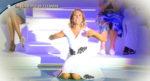 Superclassifica: Alessandra Amoroso stabile in terza posizione, Marco Mengoni 14esimo, Emma 17esima, Elodie 37esima