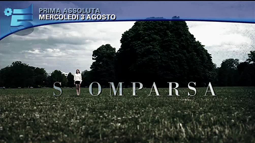 Scomparsa, anticipazioni ultima puntata 24 agosto 2016: chi ha ucciso Lea? Trama e info replica streaming