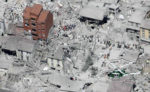 terremoto-centro-italia-rai