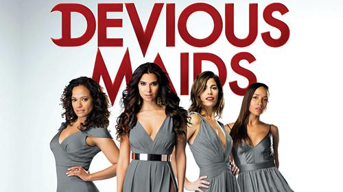 Serie Tv, anticipazioni Rai: da NCSI, Criminal Minds e Devious Maids a Il Trono di Spade