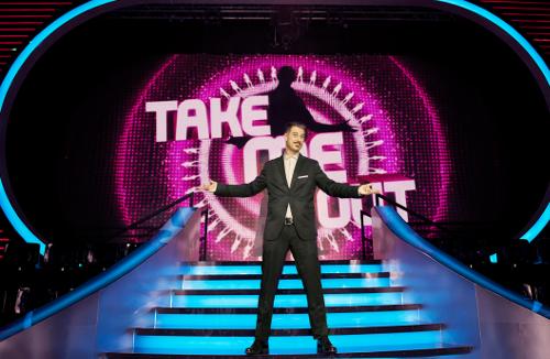 Take Me Out, anticipazioni 5 settembre 2016: le novità della nuova stagione su Real Time