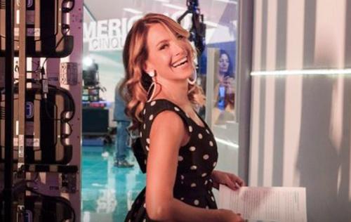 Barbara d'Urso racconta Domenica Live: dal 18 settembre 2016 torna su Canale 5 e si scontra con Pippo Baudo