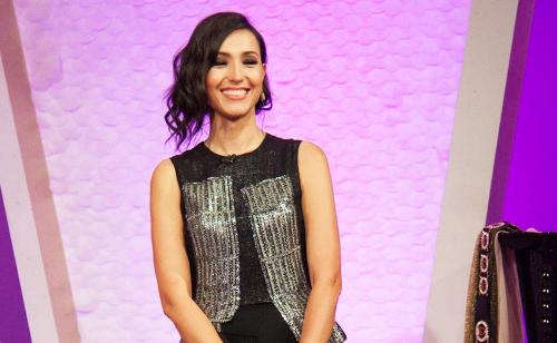 Caterina Balivo torna con 'Detto Fatto': tutte le novità del programma