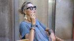 Uomini e Donne, anticipazioni Trono Classico oggi 28 settembre: Oscar Branzini ed Eleonora Rocchini ospiti