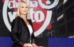 Barbara d'Urso, due format top secret in arrivo: programma food dietro l'angolo?