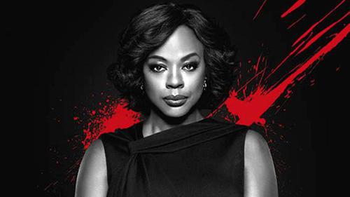 Serie TV, How To Get Away With Murder, anticipazioni: debutta oggi 22 settembre 2016 la terza stagione