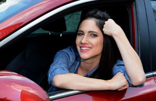 Singing In The Car, anticipazioni 5 settembre 2016: il karaoke in macchina con Lodovica Comello, gli ospiti