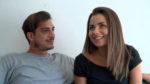 oscar-eleonora-uomini-e-donne