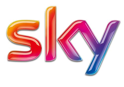 Palinsesti Sky 2016, ecco cosa vedremo: Fiorello con Edicola Fiore, Italia's Got Talent, Il Testimone di Pif