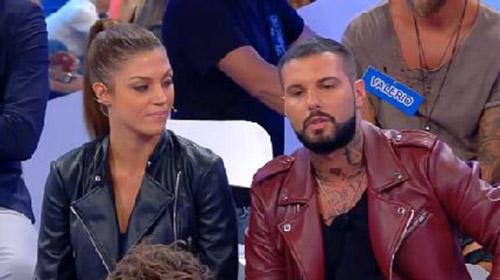 Uomini e Donne, anticipazioni Trono Classico oggi 29 settembre: Flavio Zerella e Roberta Mercurio ospiti in studio – VIDEO