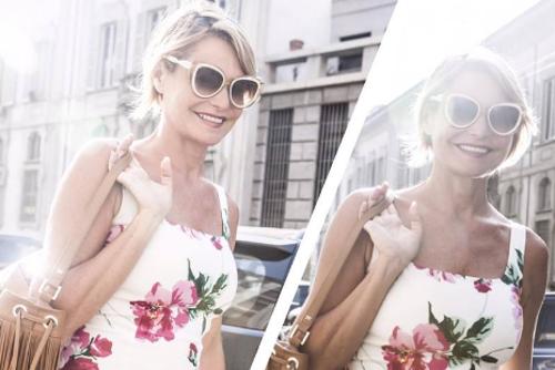 Selfie – Le cose cambiano, anticipazioni: ecco come sarà il nuovo programma di Simona Ventura in onda su Italia 1
