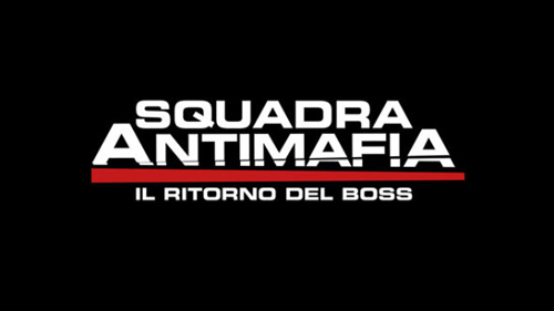 Squadra Antimafia 8, anticipazioni seconda puntata 15 settembre 2016: trama, diretta e replica streaming