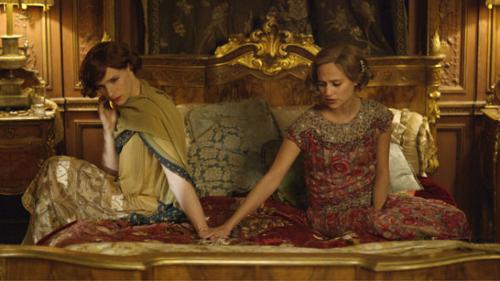 Film in Tv: The Danish Girl, stasera 5 settembre 2016 in anteprima su Canale 5, trama e diretta streaming