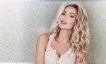Miss Italia 2016, chi è la fiorentina Rachele Risaliti – FOTO