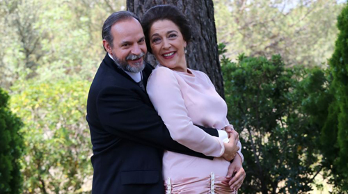 Il Segreto, anticipazioni e trame dal 10 al 15 ottobre 2016: Ines sta sempre peggio, arriva il padre di Prado