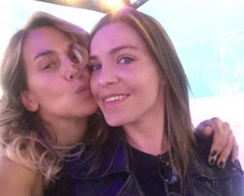 Domenica Live, anticipazioni oggi 9 ottobre 2016: Loredana Errore e Patrizia Rossetti ospiti, info streaming