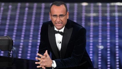 Anticipazioni Sanremo 2017: Big in gara fin dalla prima sera, selezione Nuove Proposte