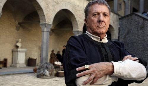 I Medici, anticipazioni terza puntata 1 novembre 2016: trama e streaming