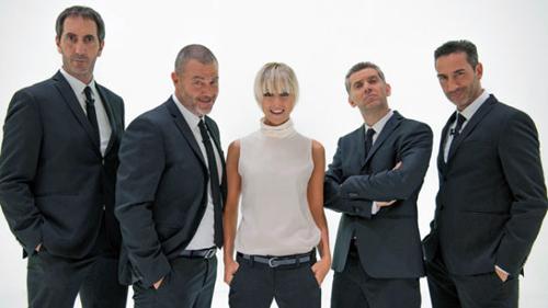 Le Iene Show: stasera 25 ottobre, su Italia 1