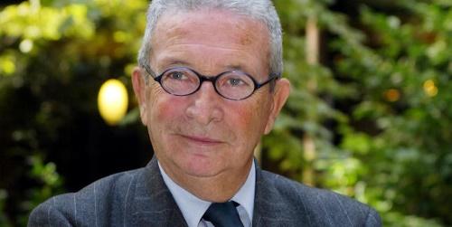 """E' morto Luciano Rispoli: addio al celebre volto della tv """"civile e rispettosa"""", l'annuncio di Mariano Sabatini"""