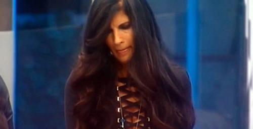 Grande Fratello Vip: boom di ascolti TV, picco durante la squalifica di Pamela Prati – VIDEO