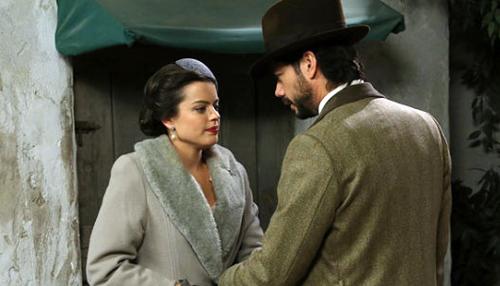 Il Segreto, anticipazioni puntata serale 2 ottobre 2016: Raimundo chiede a Francisca di sposarlo, info streaming