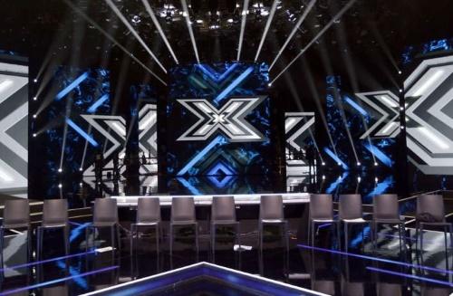 X Factor 2016, anticipazioni Live: prima puntata, Marco Mengoni ospite e Strafactor con Mara Maionchi e Elio, info streaming