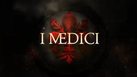 Ascolti Tv, ieri 8 novembre: chiude col botto I Medici con 6 mln, bene Le Iene e il film di Canale 5