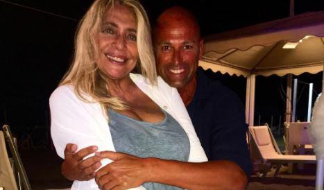Anticipazioni Uomini e Donne, trono over e classico: Mara Venier e Stefano Bettarini pronti per il debutto?
