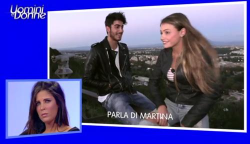 Uomini e Donne, anticipazioni: oggi trono classico, Claudio D. bacia Sonia e Riccardo non si fida di Camilla – VIDEO