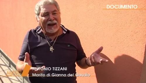 Quarto Grado, anticipazioni 11 novembre 2016: i casi di Carlotta Benusiglio, Trifone e Teresa, Gianna Del Gaudio info streaming