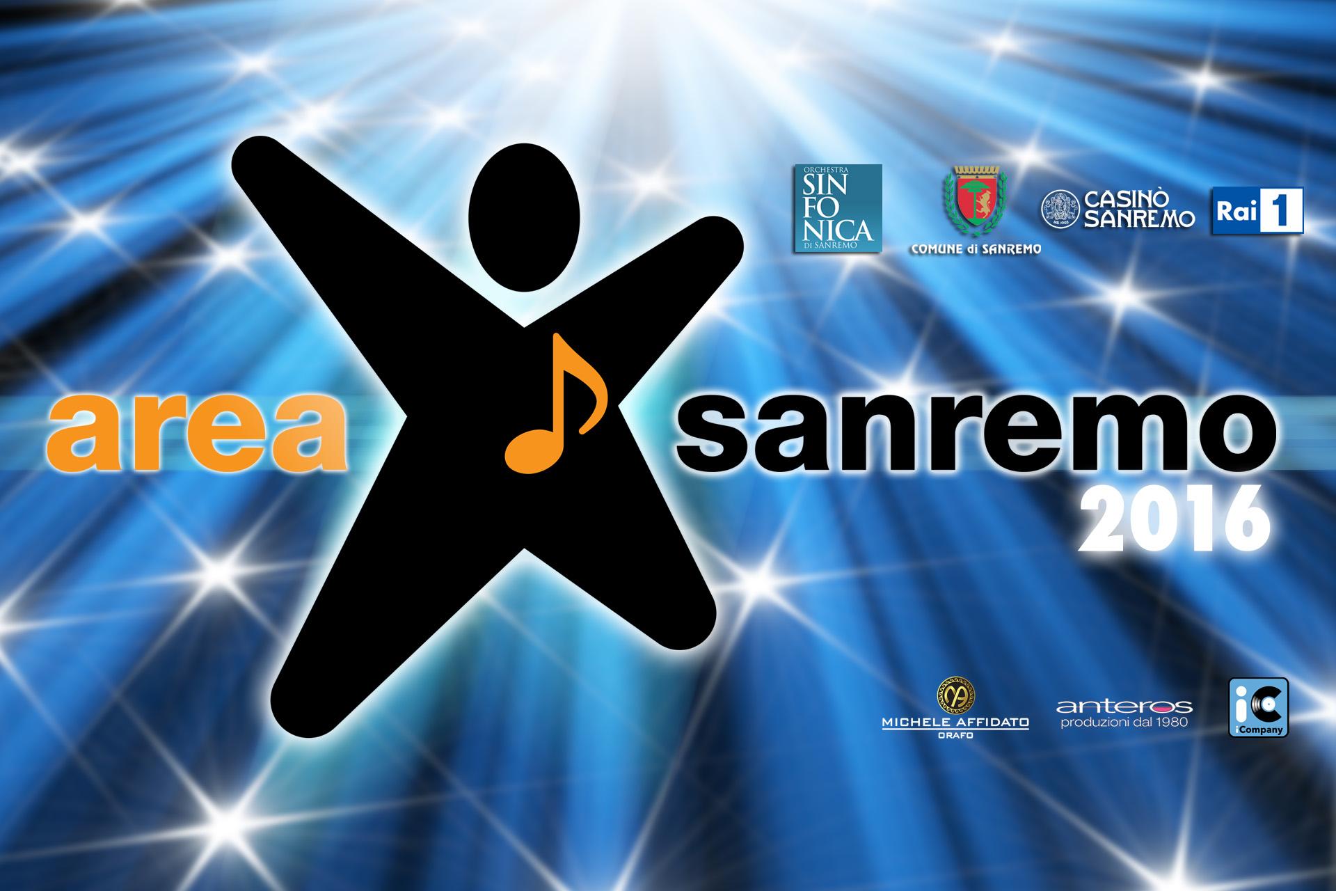 Area Sanremo 2016, news: salgono a 70 i finalisti dell'edizione, ecco i nomi