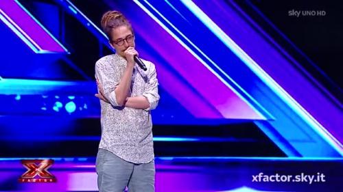 X Factor shock: il rapper Cranio Randagio morto, i commenti di Mika e Fedez