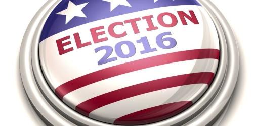 Elezioni Usa 2016, Mediaset: maratona tv no-stop per le elezioni presidenziali americane, diretta TgCom24 e Canale 5, info streaming