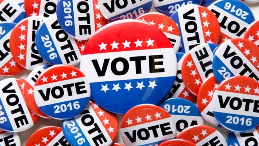 Elezioni Usa 2016, Rai: maratona in TV per le elezioni presidenziali americane, tutti gli appuntamenti in diretta