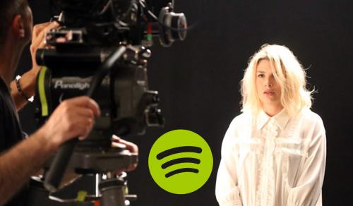 Emma Marrone, esce 'Quando le canzoni finiranno', il nuovo singolo: ecco VIDEO e AUDIO streaming