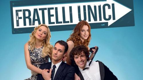 Film in Tv: Fratelli Unici, stasera 7 novembre 2016 su Rai 1, trama, trailer e diretta streaming – VIDEO