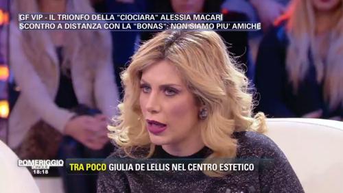Paola Caruso:
