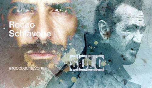 Anticipazioni Solo e Rocco Schiavone del 23 novembre 2016: trame delle nuove puntate ed info streaming